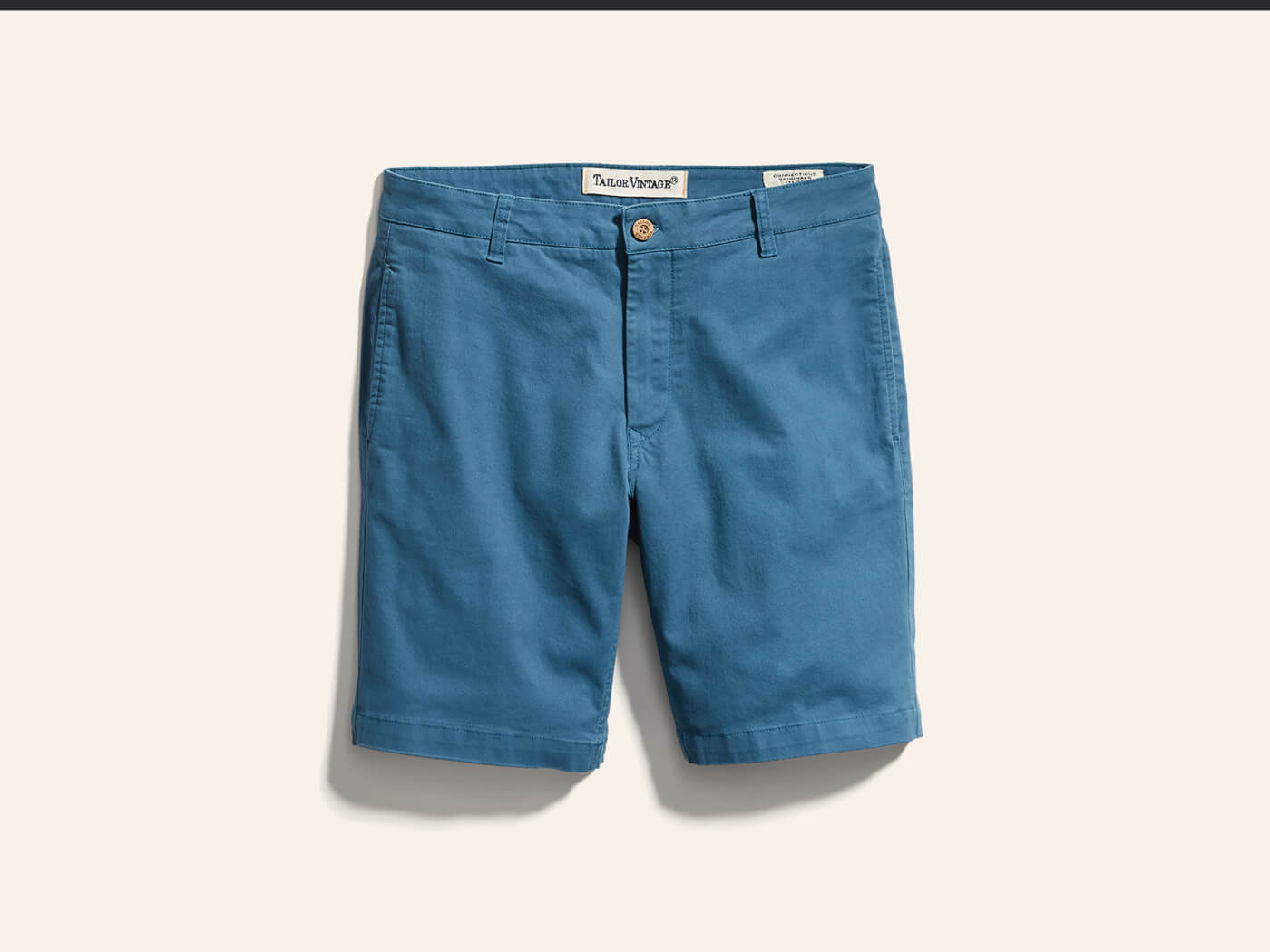 The Men\'s Manual To Nail Casual Summer Style | Stitch Fix Men