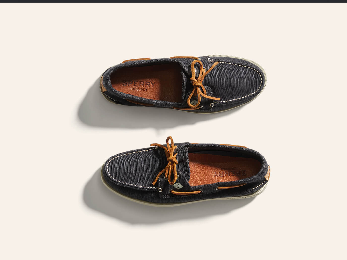 Wear Boat Shoes With Slub Shorts At Any Backyard Hang Or Match Them With Easy Chinos To Add Some Bizness To A Casual Look And Just Like Your Mandals