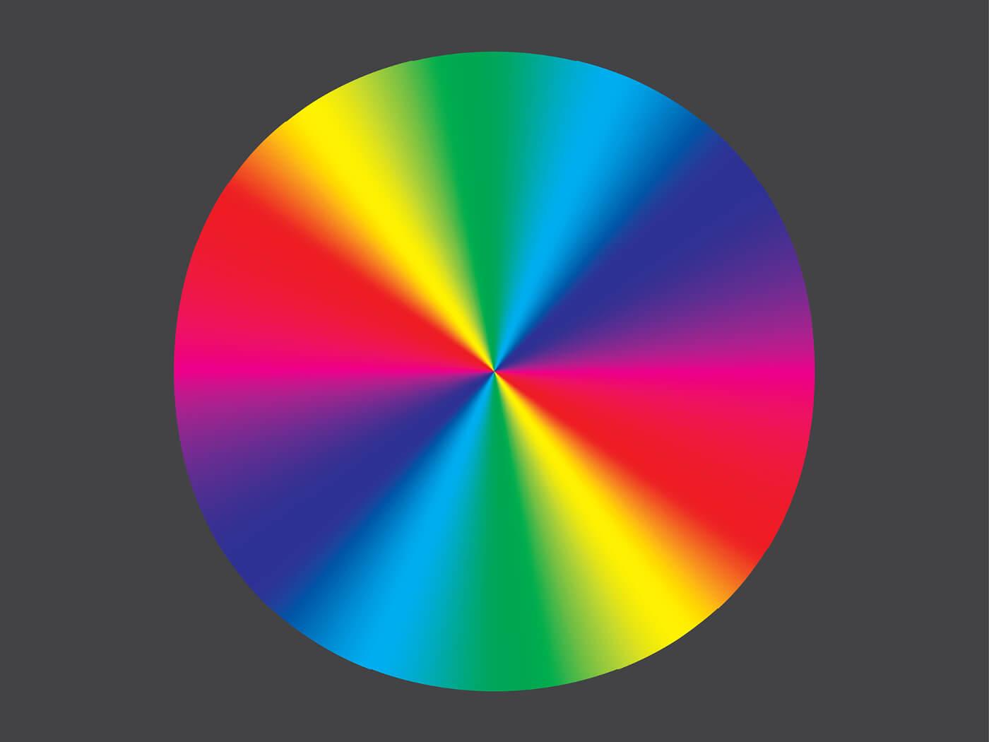 The Color Guide Stitch Fix Men