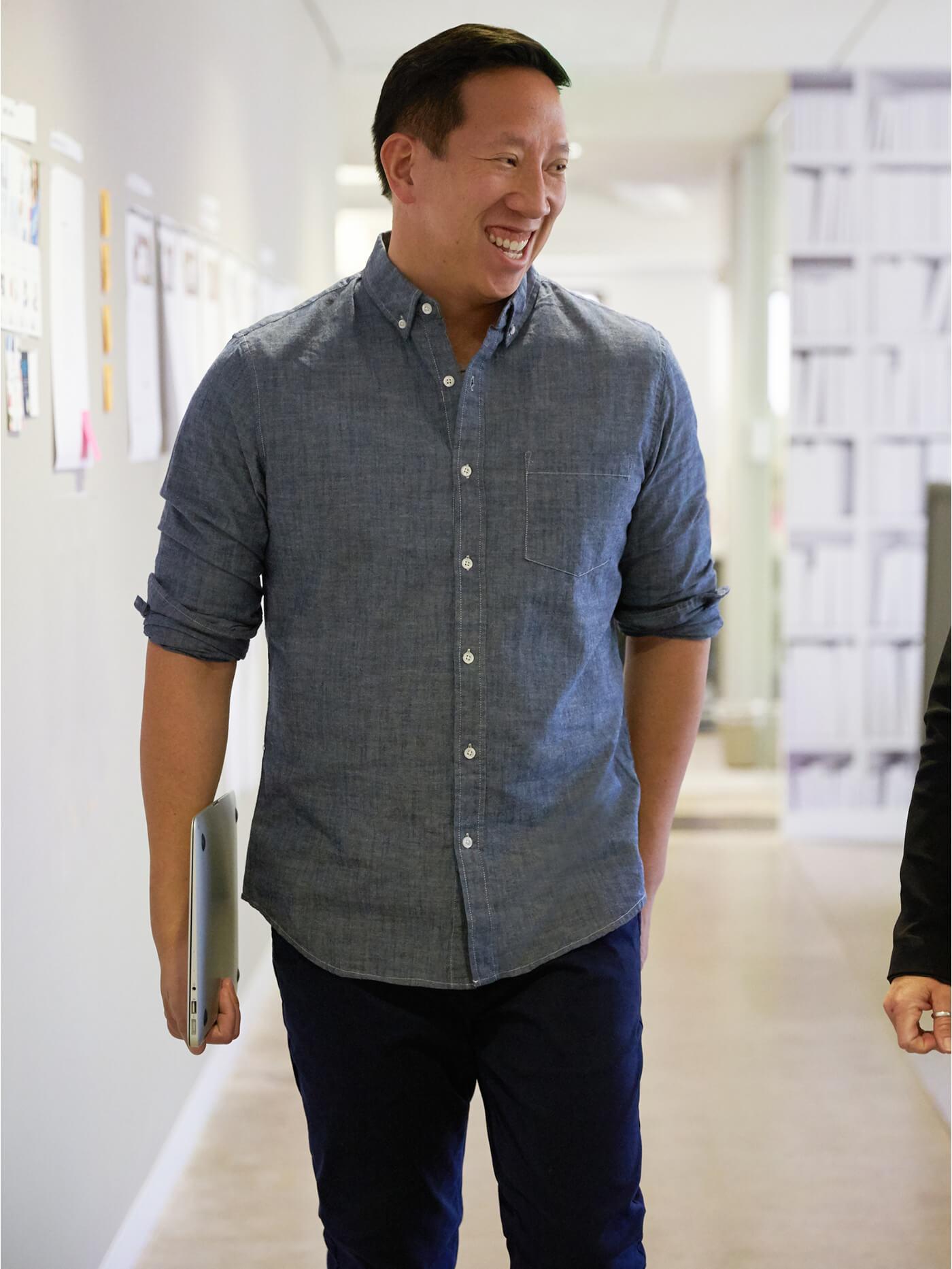 Best Mens Dress Shirt Colors