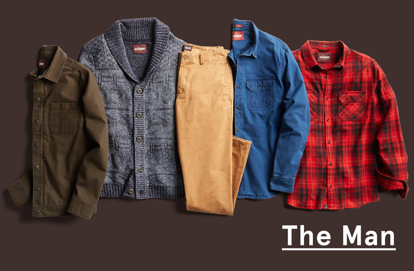 Pop Quiz What Does Your Personality Say About Your Style Stitch Fix Men