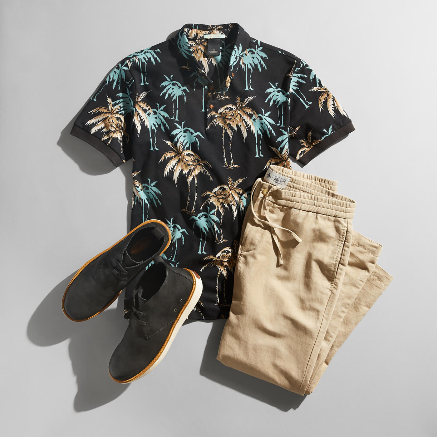 f7850194dce ... How to Dress for Work in the Summer Stitch Fix Men