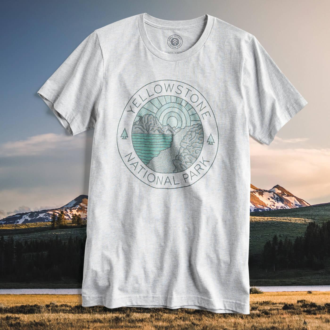 M_BLG_-Tee-Shirt-Guide_41