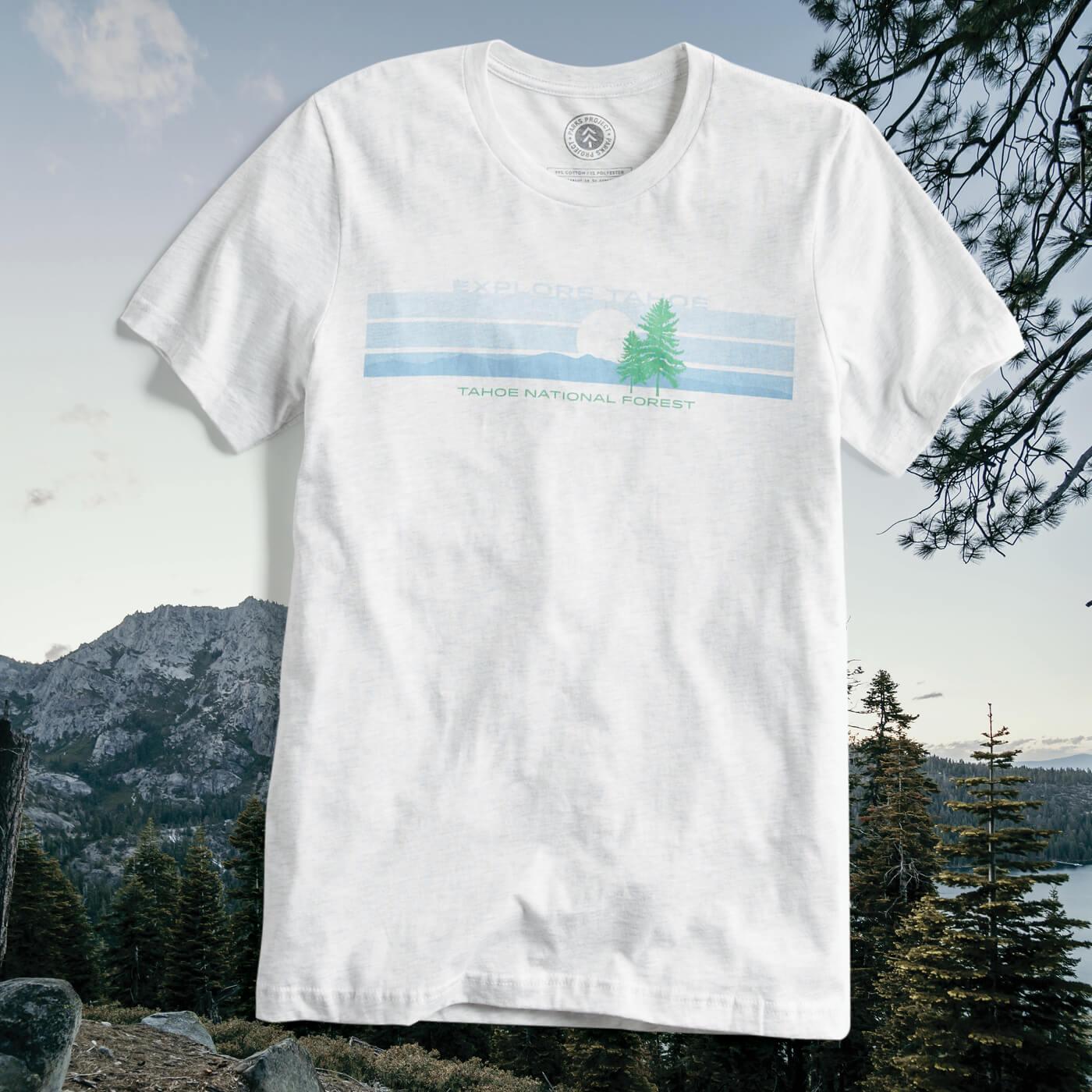 M_BLG_-Tee-Shirt-Guide_52
