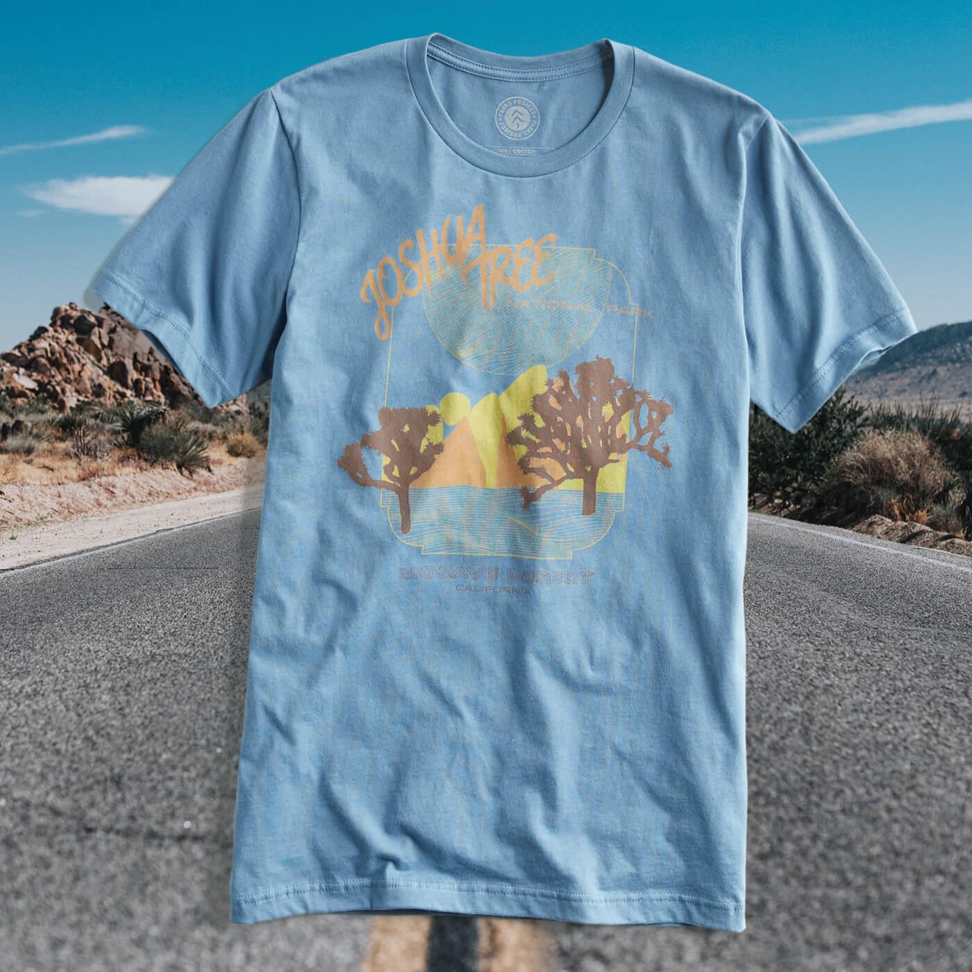 M_BLG_-Tee-Shirt-Guide_61