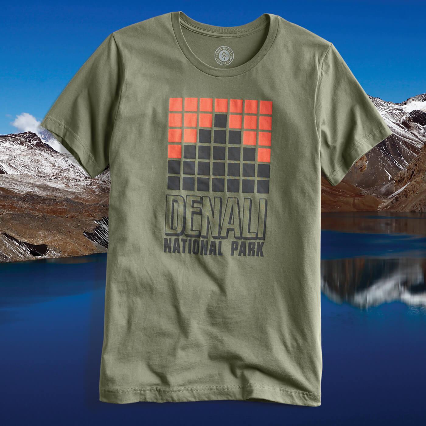 M_BLG_-Tee-Shirt-Guide_10