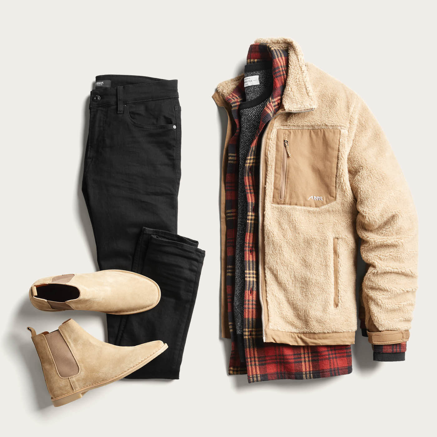 men s winter fashion style tips stitch fix men. Black Bedroom Furniture Sets. Home Design Ideas