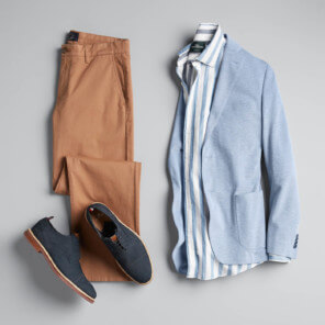 Wedding Outfits For Men.Men S Wedding Guest Outfits Stitch Fix Men