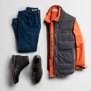 Men S Fall Outfits Stitch Fix Men