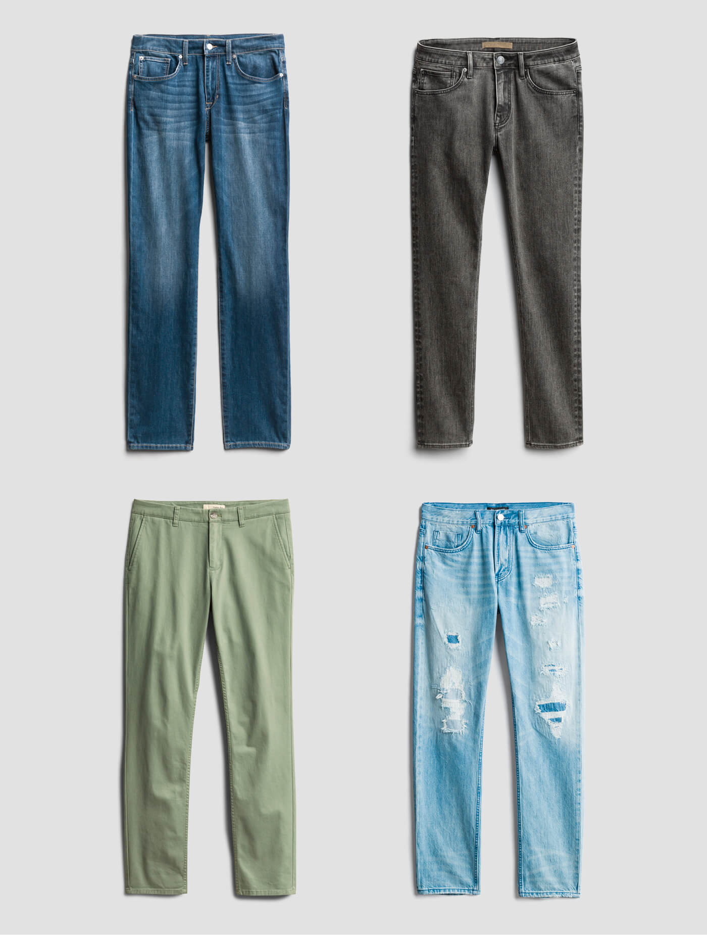 pants for men's festival outfits