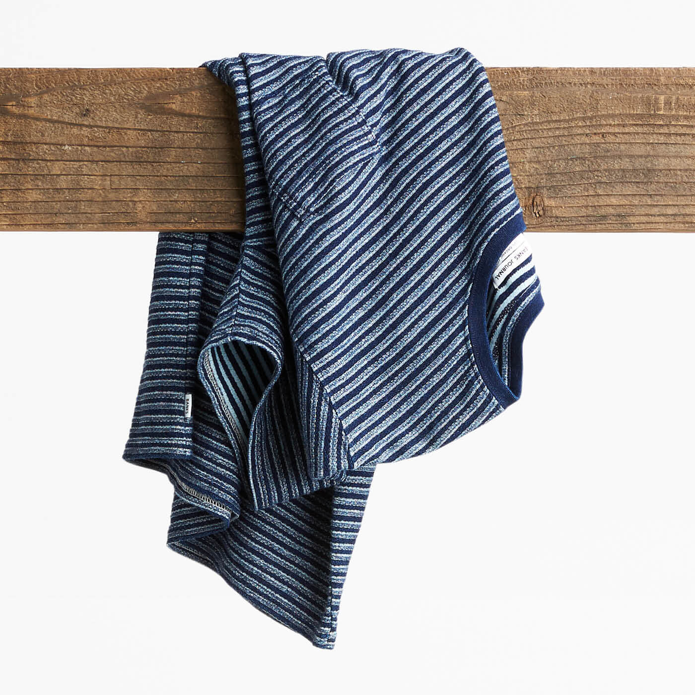 f7abfccbf4c83 5 Ways to Wear a T-Shirt | Stitch Fix Men