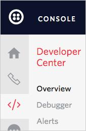DevCenter_Console