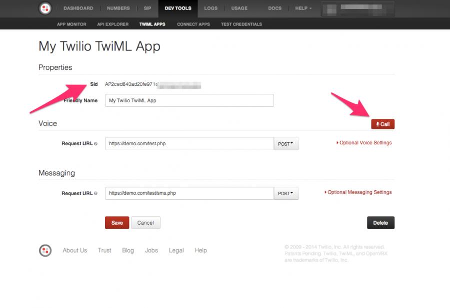 Twilio_User_-_Account_Apps-2