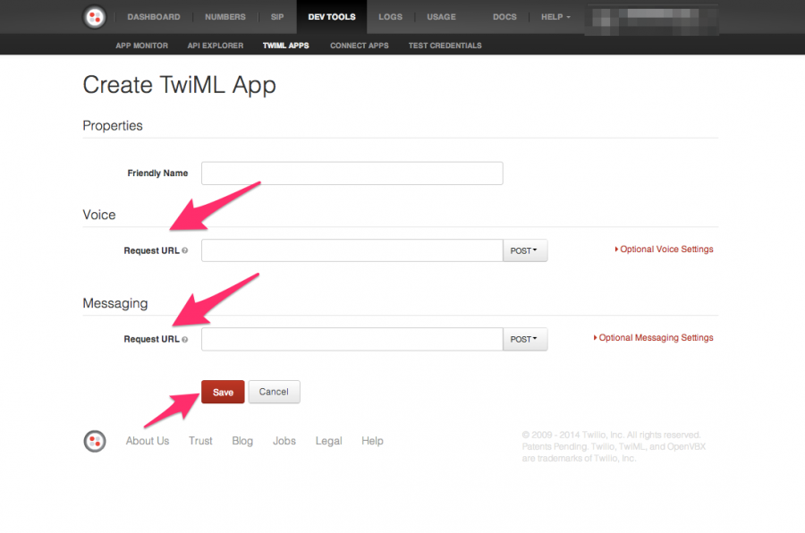 Twilio_User_-_Account_Apps_Add-8