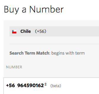 Twilio_Console_-_Phone_Numbers_Search_Buy_Results_🔊