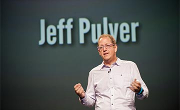 Keynotes Day[1] - Jeff Pulver