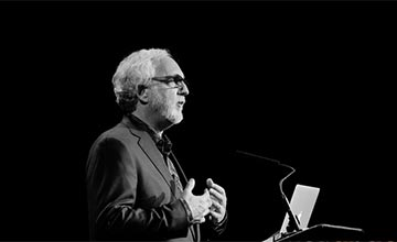 Keynotes Day[2] - Mitch Kapor