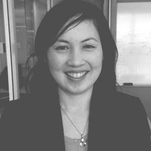 Teresa Tung - teresa-tung