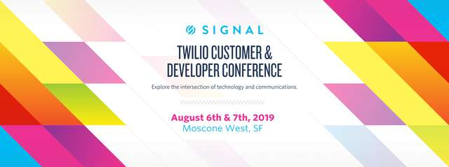 Mindy Kaling and Macklemore to Present at Twilio's SIGNAL Conference