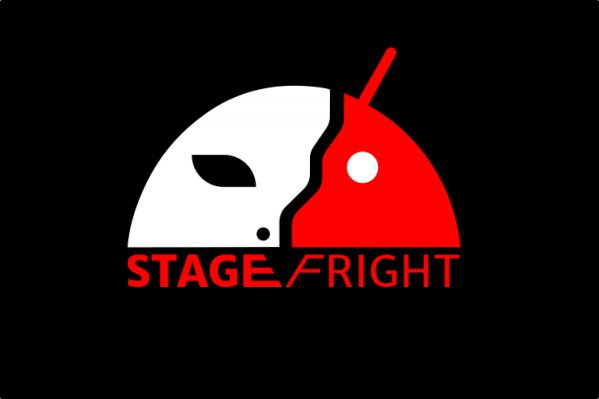 How to Protect Your Android Phone From the Stagefright Bug - Twilio