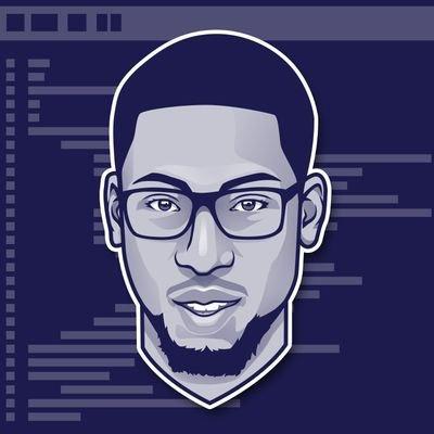 Nathaniel Okenwa Profile Image