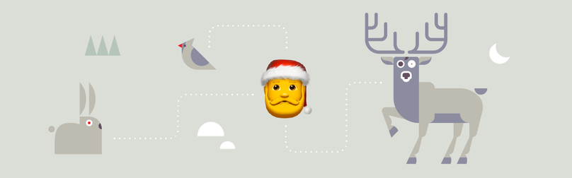How to Build a Santa Bot with Twilio Studio