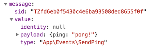 Build Real-time Apps in PHP using WebSockets, Laravel and Twilio