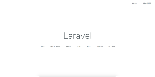 How to Implement Account Verification and Login by Phone in Laravel