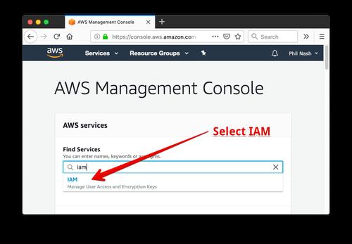 Serverless Ruby on AWS Lambda with the Jets framework - Twilio