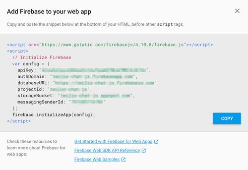 Push Notifications on Web - Twilio