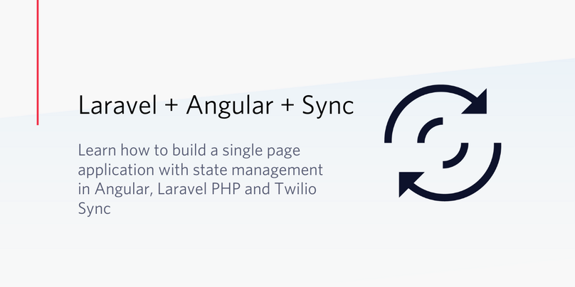 Build a Single Page Application with State Management in Angular