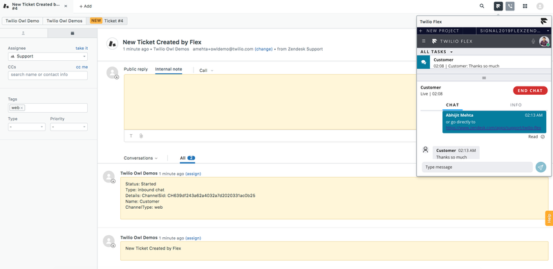 Chat_incoming_1_Twilio_Flex_App_Integration_with_Zendesk_Support_banner.png