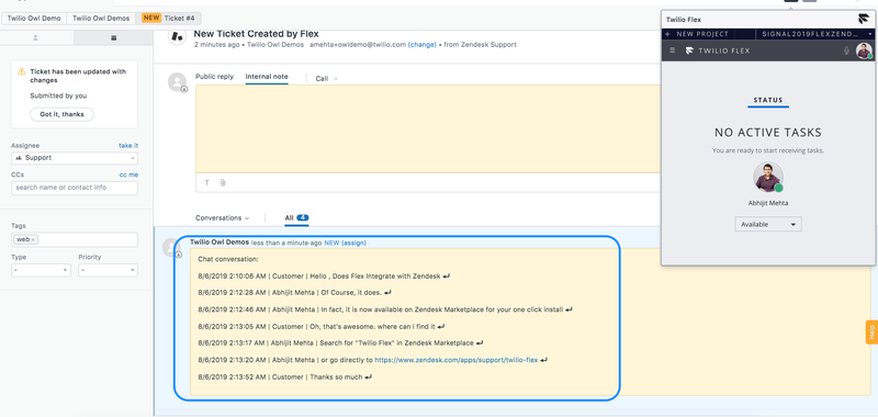 Chat_incoming_transcript_Twilio_Flex_App_Integration_with_Zendesk_Support_banner.png