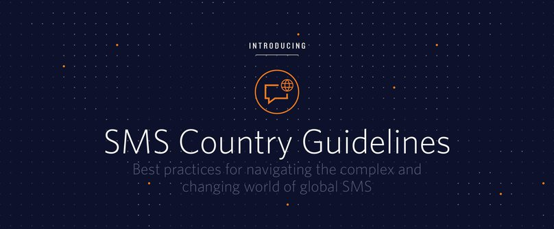 country-guidelines-blog2x