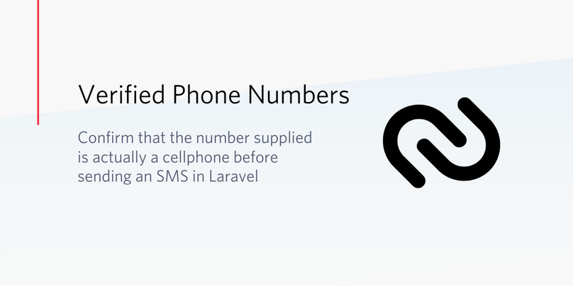Detect Cellphones and Verify Phone Numbers in Laravel PHP using Authy.png