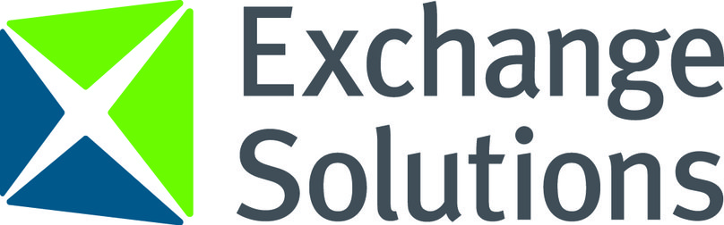 ExchangeSolutions