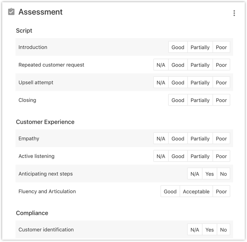 Flex WFO Assessment.png