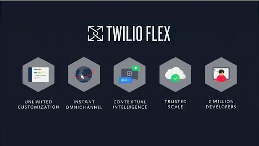 Flex features.png