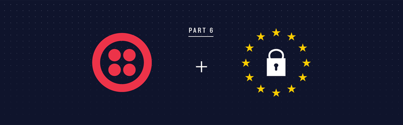 What You Should Do to Protect Your Data On Twilio