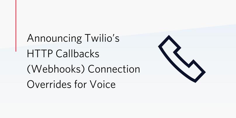Twilio Blog - Twilio