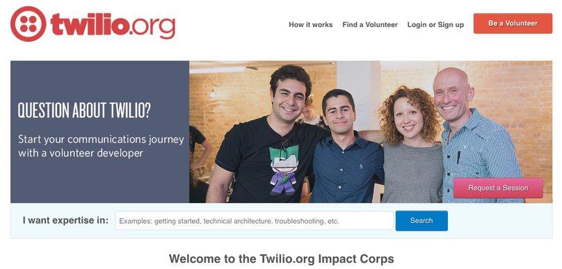 Impact-Corps-Screenshot copy