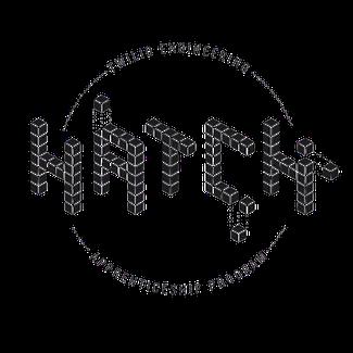 Hatch Apprenticeship Program Logo