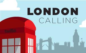 LONDON_CALLING-02