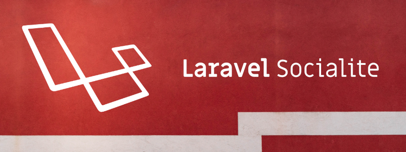 Add Facebook, Twitter, and GitHub Login To Laravel with Socialite