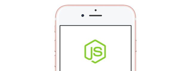 Send a Text Message using JavaScript/Node js in 30 seconds with