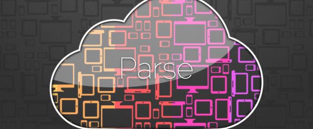 Parse_Cloud-640×265
