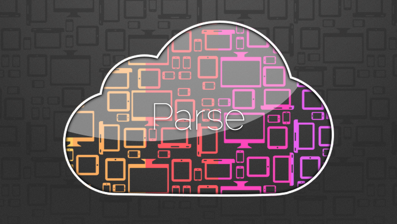 Parse_Cloud