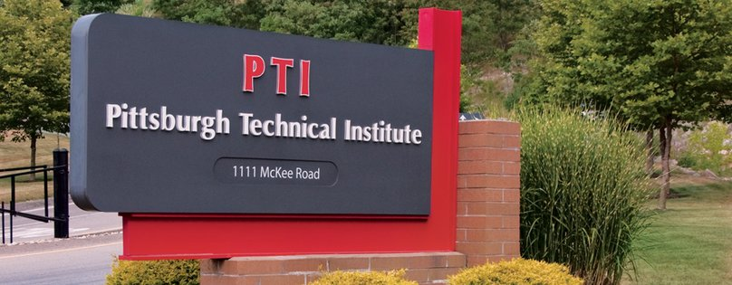 Pittsburgh_Technical_Institute