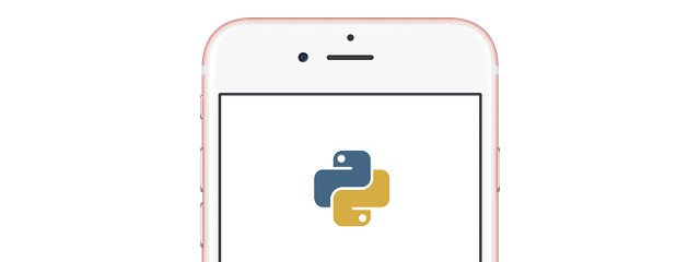 How to Receive and Respond to a Text Message with Python, Flask and