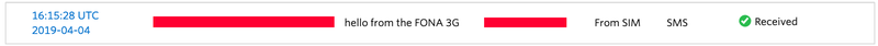 QS-Fona3G-CommandReceived.png